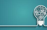 DevOps: La nuova metodologia nel mondo IT