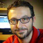 Mauro Coletta