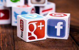 Google+ è morto! Considerazioni sul riassetto dei social