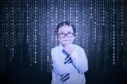 Coding, developers dalla scuola