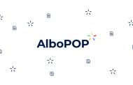 AlboPop 2.0