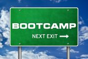Liferay  Boot Camp 2019