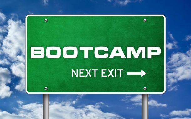 Liferay  Boot Camp 2019
