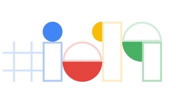 I/O 2019 Google e l'accessibilità