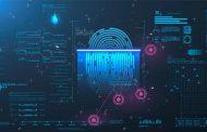 Carta d'identità elettronica, SPID e Login eIDAS
