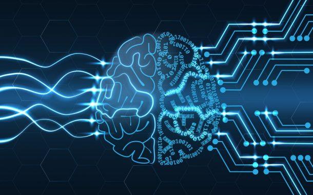 Le reti neurali ricorrenti