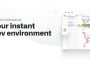 GitHub Codespaces: la nuova IDE